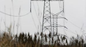 Spółka energetyczna ogłasza konkurs na innowacyjne rozwiązania
