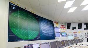 Szwecja: Po wyłączeniu reaktorów jądrowych brakuje energii