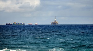 Polska sięgnie po surowce z dna oceanu
