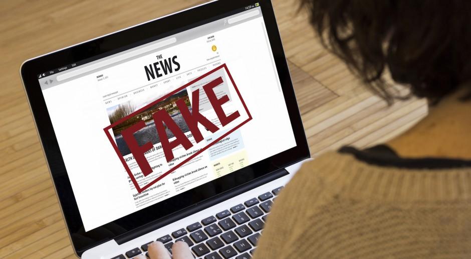 Facebook i Microsoft rzucają wyzwanie fałszywym treściom w technologii deep fake
