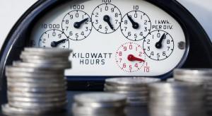 Nowe zarządy w  spółkach Energia dla firm oraz Energetyczne Centrum