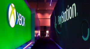 Sony i Microsoft z odmiennymi strategiami na targi E3 2020