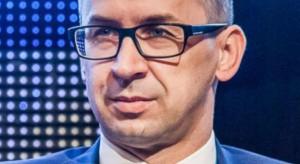 """Kazimierz Karolczak szefem metropolii wokół Katowic? """"Zacznę od wspólnego biletu"""""""