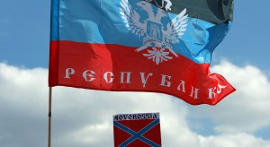 Gazprom stracił 3 mld dolarów na wschodniej Ukrainie