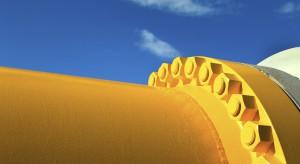 Jest szansa na bardzo ważny dla Bułgarii gazociąg