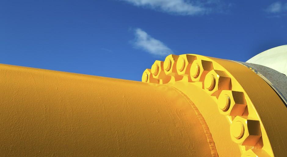 M. Morawiecki: Nord Stream 2 nie jest projektem biznesowym
