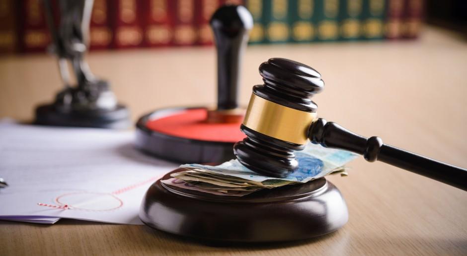 Niedługo rusza pierwszy w Polsce elektroniczny sąd polubowny