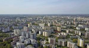 Ulga mieszkaniowa wydłużona do 3 lat