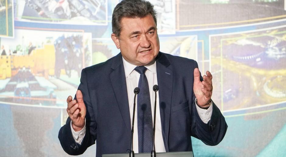 Zarząd Polskiej Grupy Górniczej dopuszcza wyższe podwyżki