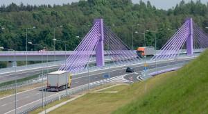 """700 mln euro na polskie drogi i tory. """"Kamień milowy dla systemu drogowego w Polsce"""""""