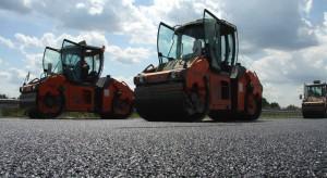 Dziewięć ofert na budowę drogi ekspresowej S1. Najtaniej za 587 mln zł