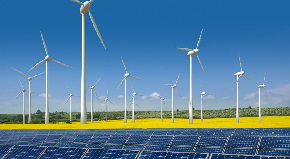 Przebudowa polskiej energetyki wywróci rzeczywistość