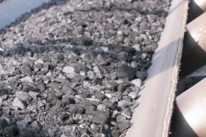Nowa zgoda na eksploatację złoża węgla. Wbrew władzom miasta