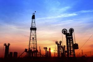Wiemy, co ukształtuje ceny ropy w 2021 r.