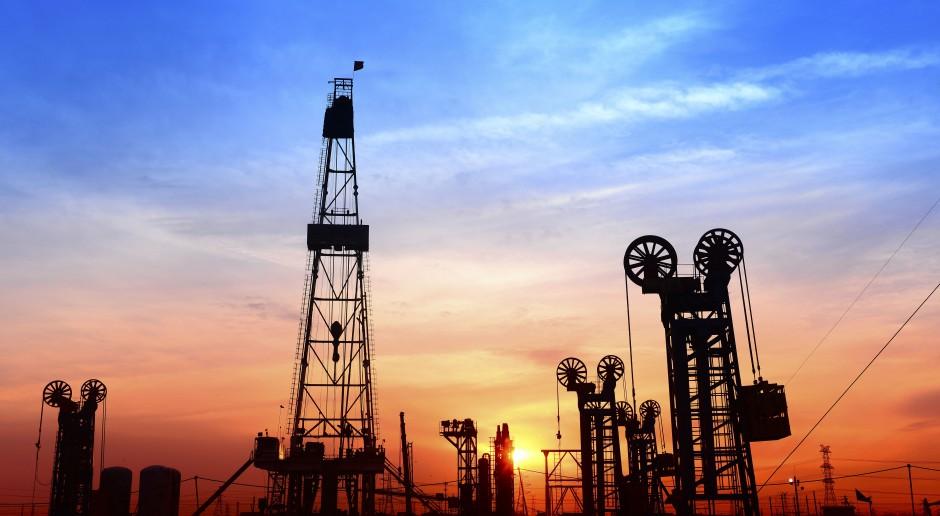 Ropa naftowa zaliczyła wyraźną obniżkę cen