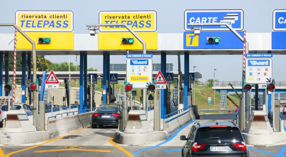 Tydzień w Azji#10:   Historia zatacza koło. Jedwabny Szlak znowu skończy się we Włoszech?