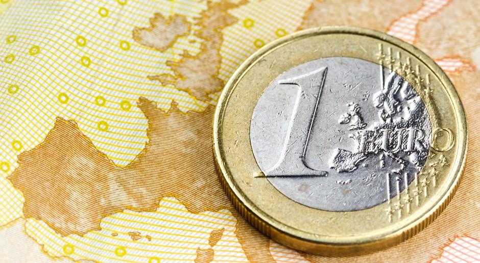 Do Polski ma trafić 7,4 mld euro w związku z koronawirusem