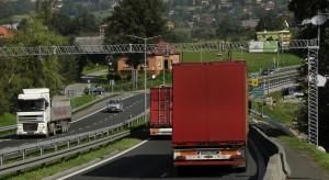 Przybędzie płatnych dróg w Polsce
