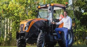 Od traktorów do e-busów. Ursus stawia na wschodnią Polskę