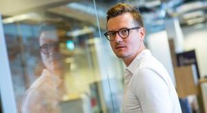 3 mld zł na polskie start-upy. Nie przejemy tych pieniędzy