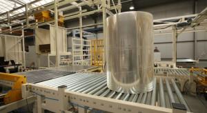 Polski przemysł się automatyzuje. Praca ręczna coraz mniej potrzebna
