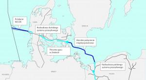 Sprawdzają, czy gaz ze Skandynawii jest potrzebny w Polsce