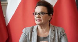 Rząd planuje wsparcie szkolnictwa branżowego