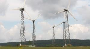 Energa renegocjuje zielone certyfikaty z właścicielami wiatraków i bankami