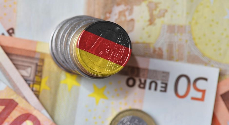 Nie będzie fuzji Deutsche Bank i Commerzbank