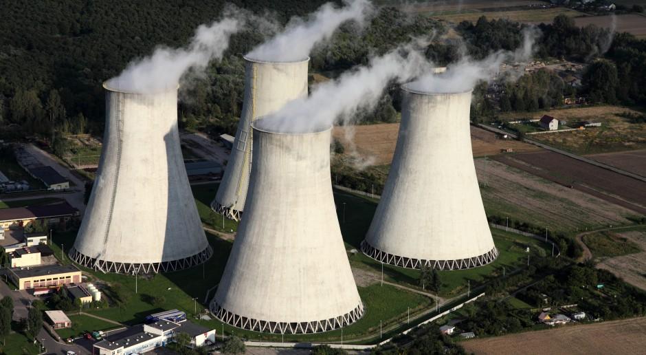 ZE PAK odstąpił od umowy na rozbiórkę elektrowni Adamów