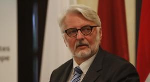 Polska nieufnie podchodzi do europejskiej obronności