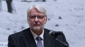 Były minister krytykuje unijne rozwiązanie ws. pracowników