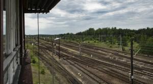 PKP szykują ogromny transfer kolejowych gruntów