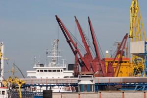 Białoruś nie chce już korzystać z litewskich portów
