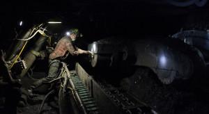 Górniczy związkowcy pomagają w czasie pandemii koronawirusa