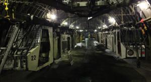 Węgiel koksowy - niezbędny, poszukiwany, strategiczny… Jak nie węgiel