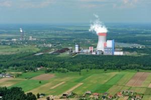 Ekologiczna fundacja wygrała z Eneą w sprawie Elektrowni Ostrołęka