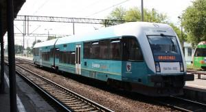 Rynek kolejowych przewozów pasażerskich otwiera się na konkurencję