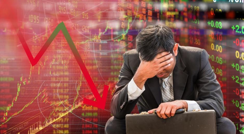 EuroRating obniżył rating spółki GetBack