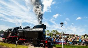 Parowozownia Wolsztyn odrestauruje 10 lokomotyw