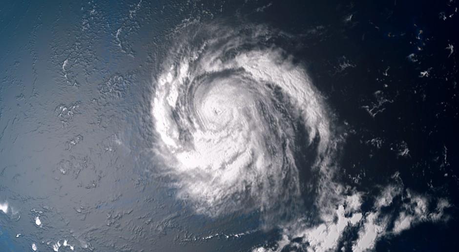 Meksyk: Władze: co najmniej 20 osób straciło życie wskutek huraganu Eta