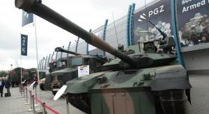 PGZ rozważa wycofanie się z tegorocznych targów zbrojeniowych