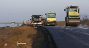 Ponad 450 mln zł będzie kosztował odcinek S7 koło Warszawy