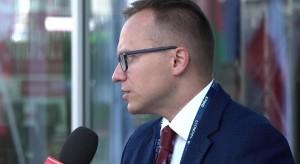 Minister przyznaje: na budżet bez deficytu nie ma już szans