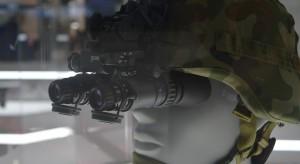Polskie wojsko dostanie lepszy sprzęt niż Amerykanie