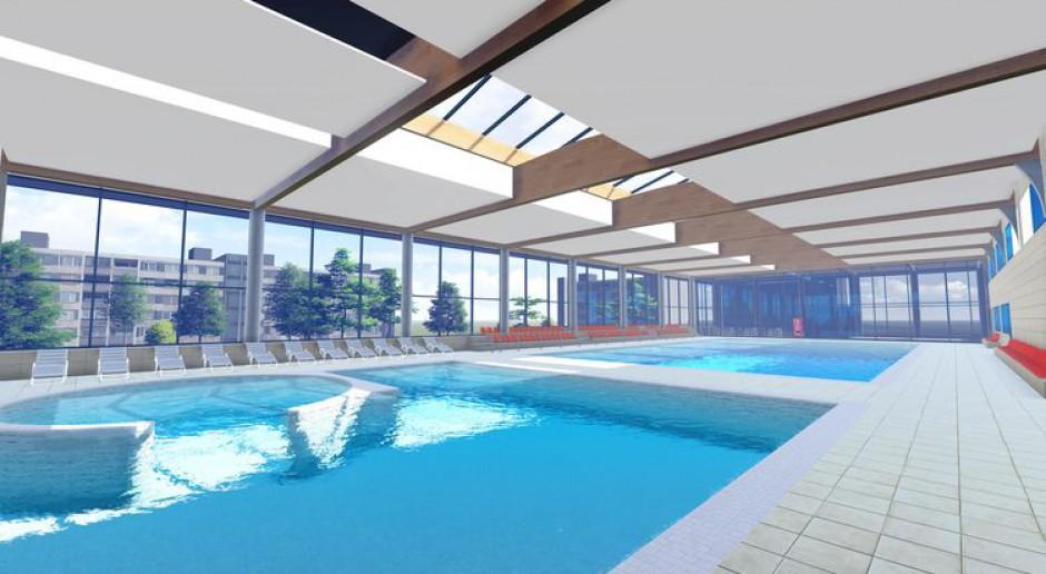 Rzecznik MŚP apeluje o otwarcie aquaparków i basenów