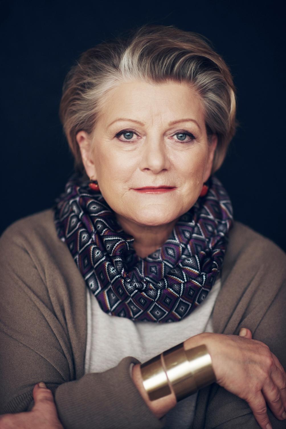 Ewa Kuryłowicz