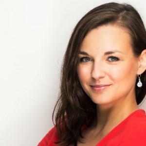 Renata Nowakowska