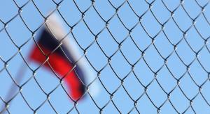 Rosja przetestowała nowy pocisk hipersoniczny