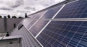 Efektywna energetycznie i inteligentna szkoła